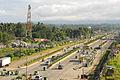 Tagumcity highway.jpg