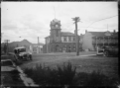Taihape Post Office, 1923. ATLIB 293620.png