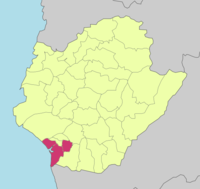Tainan 4th district.png