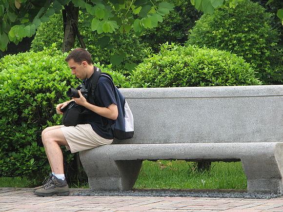 Taipei Wm2007 Guillaume.jpg