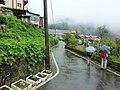 Taiwan Fenchihu im Regen.jpg