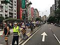 Taiwan Gay Pride March 23.jpg
