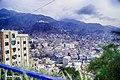Taiz (14216440017).jpg