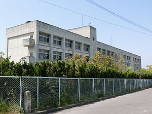 Takamado High School.JPG