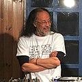 Takashi Nemoto.jpg