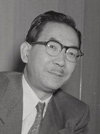 Takeo Miki Small