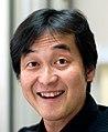 Takeshi Natsuno cropped 2 Takeshi Natsuno 20081106.jpg