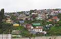 Talcahuano, casas (12939841563).jpg