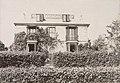 Talland House, c1882–1894.jpg