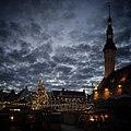 Tallinn 2016 - -i---i- (31655869716).jpg