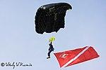 Tambov Airshow 2008 (63-20).jpg