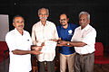 Tamil Wikipedia 10th year celebration 39.jpg