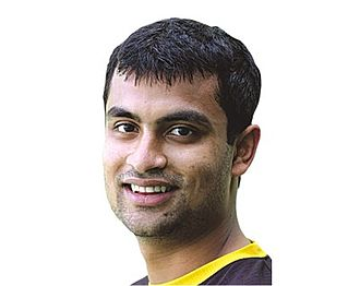 Peshawar Zalmi - Tamim Iqbal with 267 runs in 6 matches was team's leading run scorer in 2016.