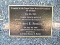 Tampa FL Police msm plaque01.jpg