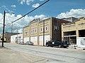Tampa FL Upper North Franklin St HD02.jpg