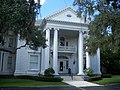 Tampa Taliaferro House01.jpg