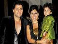 Tanaz bhaktiya family.jpg