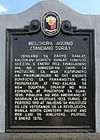 Tandang Sora Shrine 01.jpg