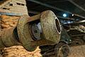 Tank gun - Flickr - p a h.jpg