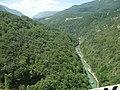 Tara River B1.jpg