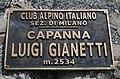 TargaGianetti.JPG