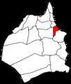 Tarlac Map Locator-Pura.png