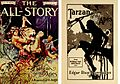 Tarzan all-story Oct 1912.jpg