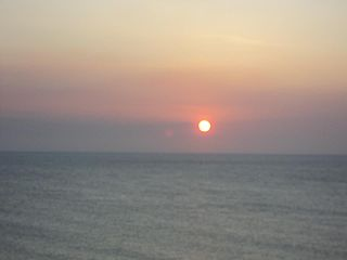 Timor Sea A sea bounded to the north by the island of Timor, to the east by the Arafura Sea, to the south by Australia