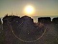 Tatbandi of Korlai Fort.jpg