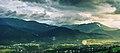 Tatry panorama.jpg