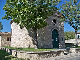 Taulignan - Temple protestant 1.jpg