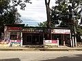 Tazingdong Restorent, Bandarban.jpg