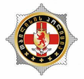 Tbilisi Police logo.PNG