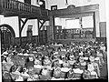 Teachers College Auditorium(GN08907).jpg