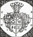 Teador Tyškievič. Тэадор Тышкевіч (1618).jpg