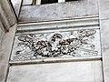 Teatro Carlo Felice Genova foto 9.jpg