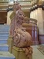 Teatro Colón 11.jpg