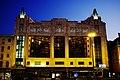 Teatro Eden (5799097233).jpg