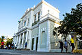 Teatro José de Alencar em Fortaleza.JPG