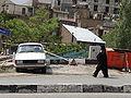 Tehran Snapshot 01267.JPG