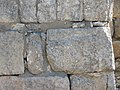 Tel Megiddo Antiquities 40.jpg