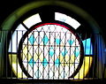 Temple Emanu-El Glass1.jpg