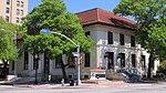 Temple Public Library.jpg