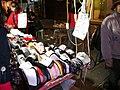 Temple Street Market (5392350408).jpg