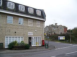 Templecombe in 2008.jpg