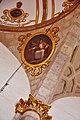 Templo de San Francisco, Morelia 10.jpg