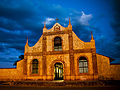 Templo de San José de Chiquitos 01.jpg