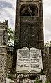 Ten Commandments stones in Catanduanes (Heino pic) - Flickr.jpg