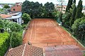 Tennis Court Murine.jpg