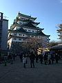Tenshu of Nagoya Castle 2.jpg